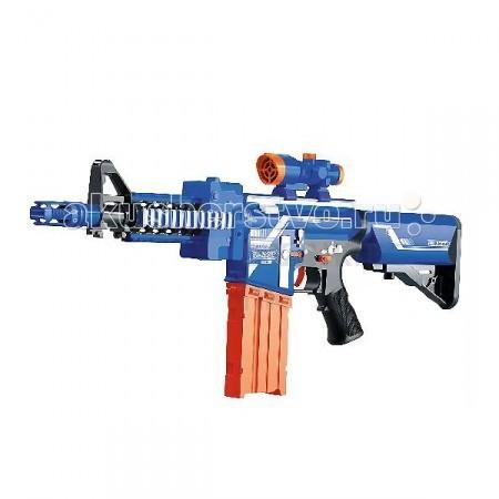 1 Toy ������� ������� Blaze Storm 7054