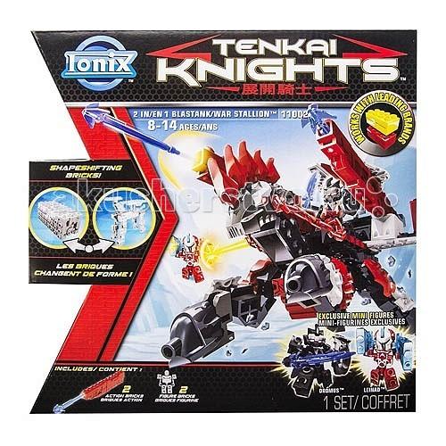 ����������� Ionix Tenkai Knights �������-����������� ����-������ ����