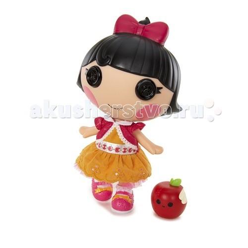Lalaloopsy Кукла Littles Спящая красавица
