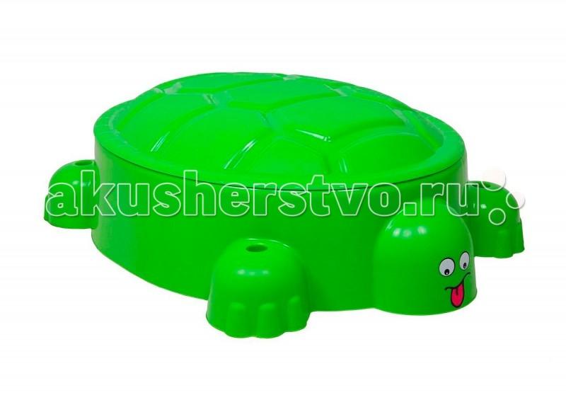 http://www.akusherstvo.ru/images/magaz/im49174.jpg