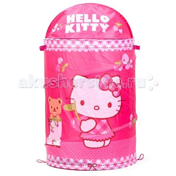 ������ ������ ������� ��� ������� Hello Kitty