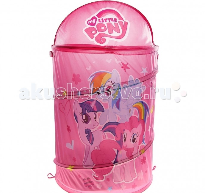 ������ ������ ������� ��� ������� My Little Pony