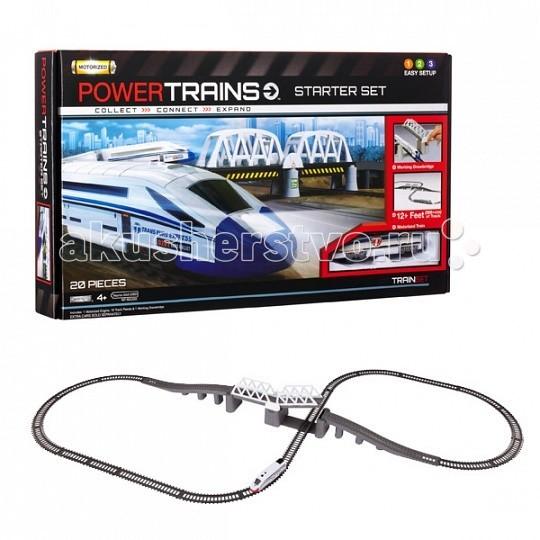 Powertrains & Constructions �������-����� �������� ������ � ������