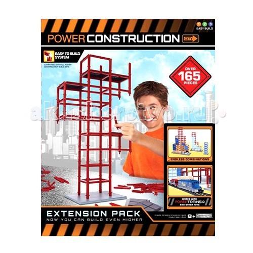 Powertrains & Constructions �������������� ����� 72171