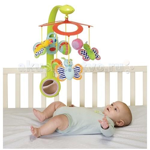 ������ Taf Toys ������� 106550