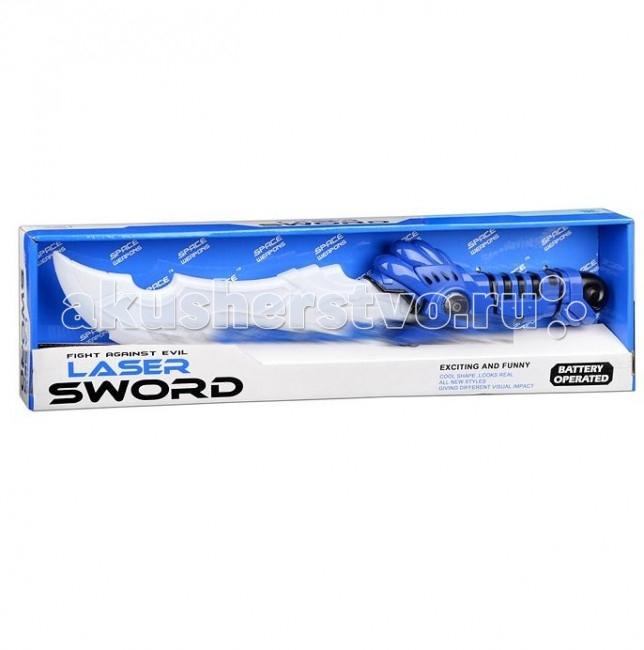Купить Игрушечное оружие Меч Корсар  Игрушечное оружие Zhorya