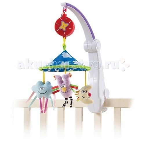 ������ Taf Toys ��� ����������� 11545
