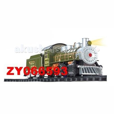 Zhorya ������������ �����, 8 �����