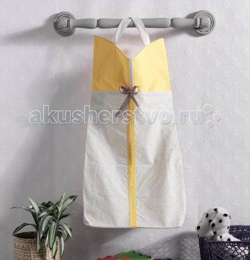 Kidboo Прикроватная сумка Butterfly