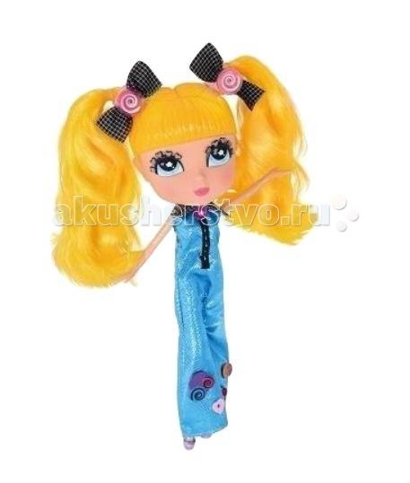 Zhorya Кукла Модная вечеринка с аксессуарами (желтые волосы)Кукла Модная вечеринка с аксессуарами (желтые волосы)Модная вечеринка кукла с аксессуарами Zhorya Отправляйтесь вместе с куколкой на игрушечную модную вечеринку! А чтобы ваша любимая куколка была самой красивой и обворожительной среди других - ее обязательно надо нарядить. В комплекте с куколкой идут симпатичные аксессуары, которые крепятся на нее при помощи кнопочек. Можно сменить куколке имидж, сняв с нее хвостики и надев другие, сменные. Кроме того, куколка умеет спать - вам достаточно только прикрепить к ее личику сменные закрытые глазки. Все аксессуары довольно легко одеваются и снимаются.  Комплектация: куколка, обувь (на кукле), два съемных хвостика на кукле и два дополнительных съемных хвостика, пара закрытых глаз, расческа, бантики и съемные аксессуары для платья (на кнопочках).<br>