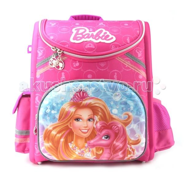 ������ ������ ������-����������� Barbie 15L-02114-MBAR