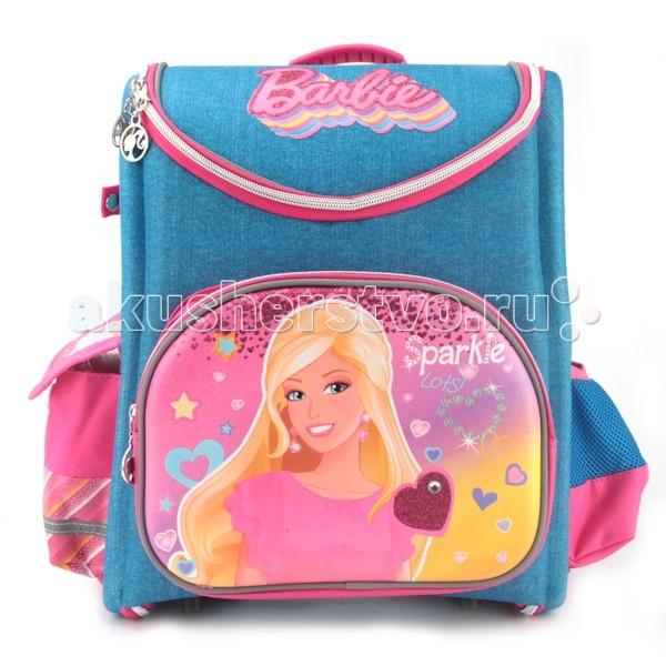 ������ ������ ������-����������� Barbie 15L-02114-MBAJ