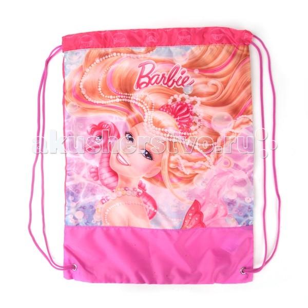 ������ ������ ����� ��� ����� Barbie 15SB-01-MBAR