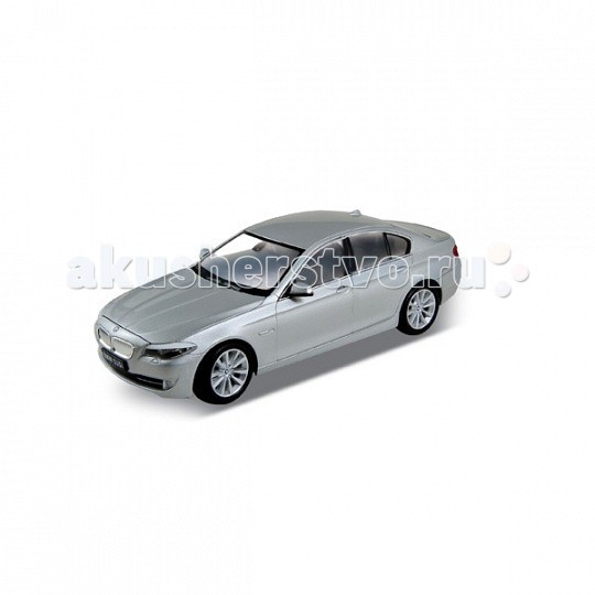 Welly ������ ������ 1:24 BMW 535I