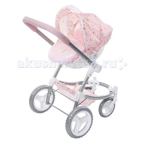 ������� ��� ����� Zapf Creation Baby Annabell 792-131