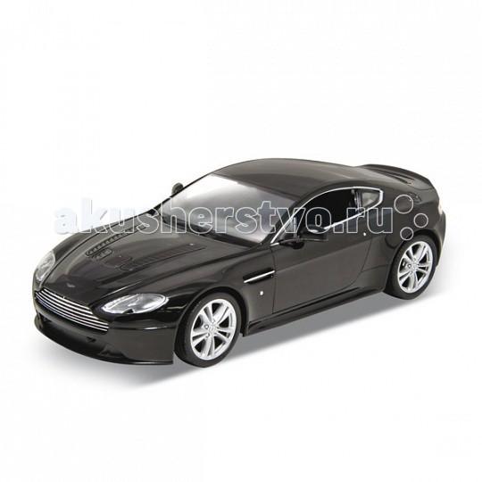 Welly ������ ������ 1:34-39 Aston Martin V12 Vantage