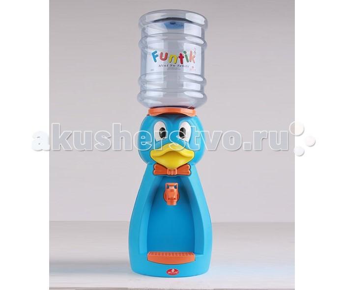 http://www.akusherstvo.ru/images/magaz/im51287.jpg