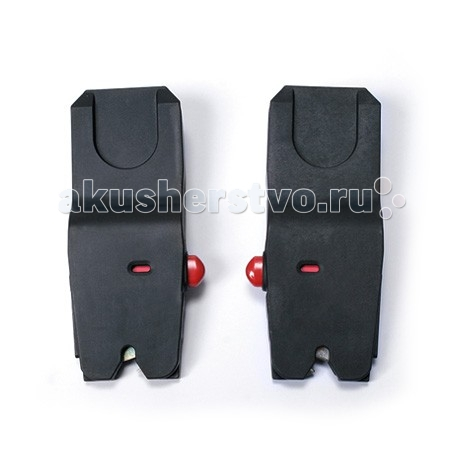 Адаптер для автокресла Casualplay Адаптеры для кресел-люлек Maxi-Cozy