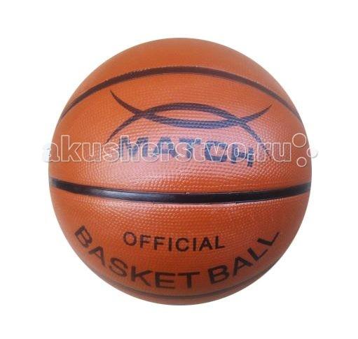 X-Match Мяч баскетбольный тренинг (размер 7)