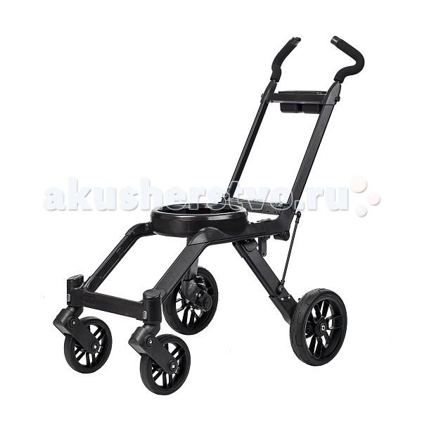 Orbit Baby ����� Stroller Frame G3