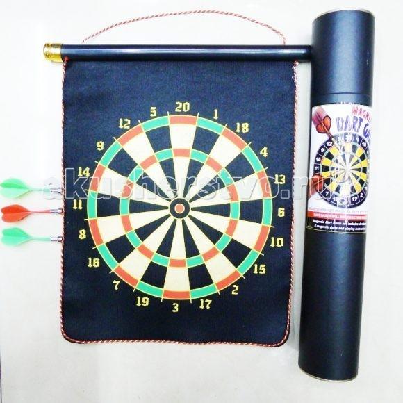 Shantou Gepai Дартс магнитный