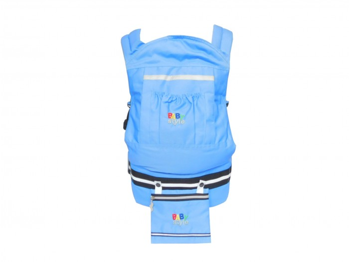 ������-������� Russia BabyStyle ���� �������