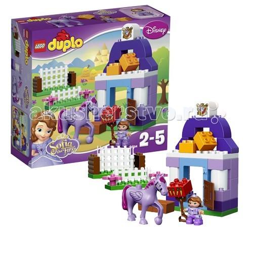 ����������� Lego Duplo 10594 ���� ����� ��������� ����� ����������: ����������� �������