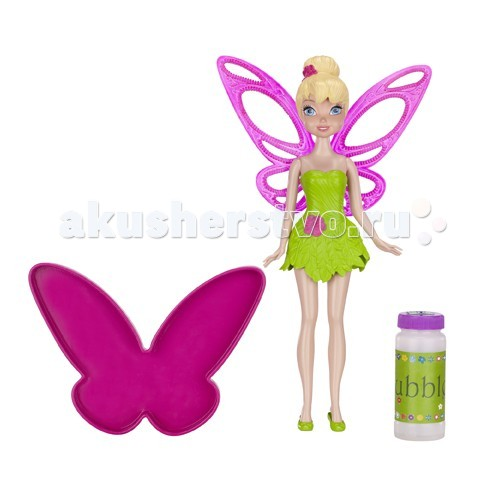 Disney ����� Fairies ��� ������� ������ 23 �� 513550