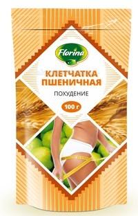 http://www.akusherstvo.ru/images/magaz/im52384.jpg