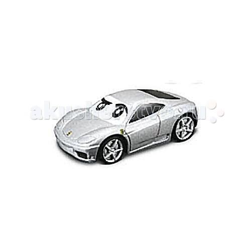 Bburago ������� Ferrari 360 Modena ������ ����� - Ferrari Kids