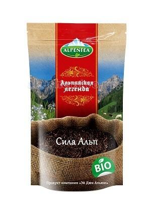 http://www.akusherstvo.ru/images/magaz/im52441.jpg