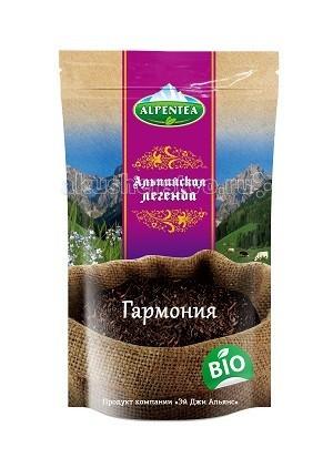 http://www.akusherstvo.ru/images/magaz/im52442.jpg