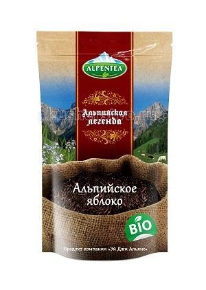 http://www.akusherstvo.ru/images/magaz/im52444.jpg