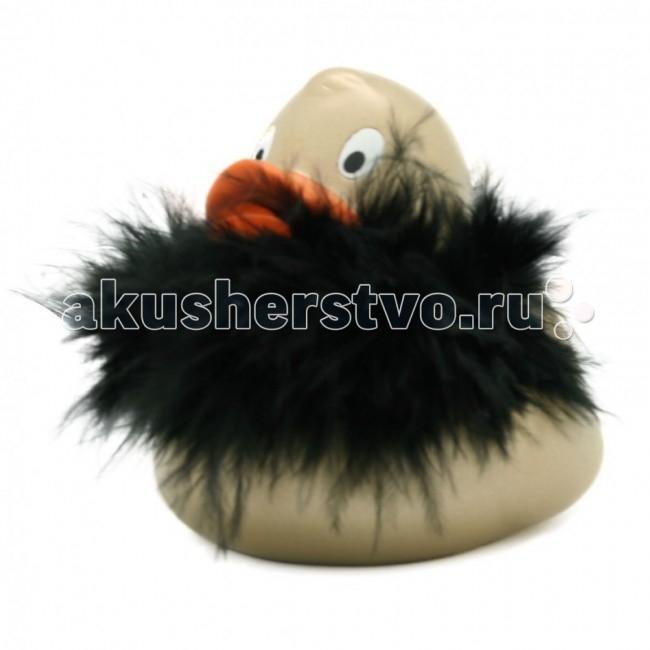 http://www.akusherstvo.ru/images/magaz/im52468.jpg