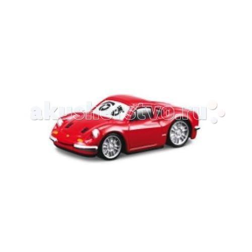 Bburago ������� Ferrari 360 Modena �������� ����� - Ferrari Kids