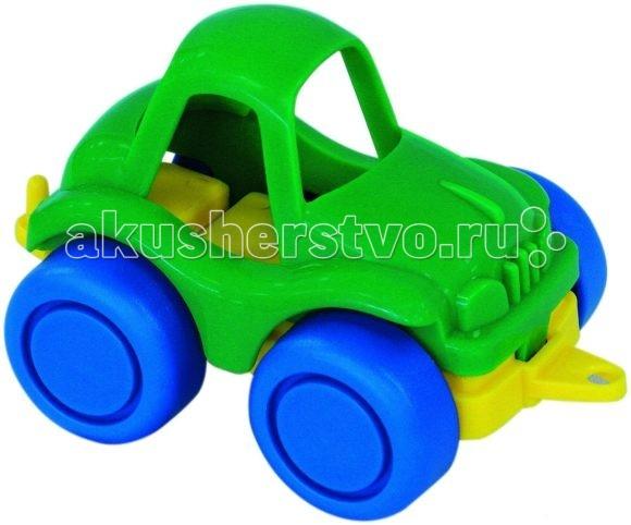 Нордпласт Машина легковая НордикМашина легковая НордикСерия машин для самых маленьких.  Играя с машинкой, малыш развивает координацию движений и моторику рук.  Малышу будет доволен новой прочной машиной, которая прослужит очень долго.  Изготовлено из высококачественной пластмассы.  Размеры 12 X 7 X 7 см<br>