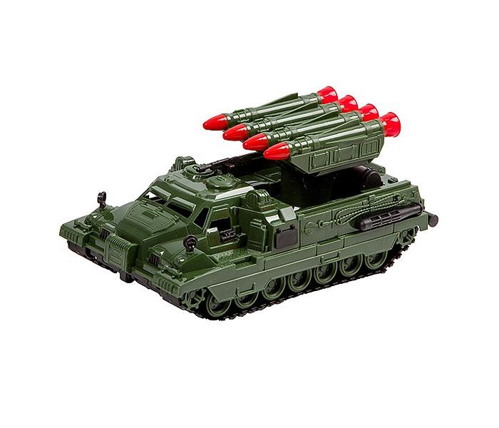 Нордпласт Ракетная установка СтражРакетная установка СтражСерия машин военной техники обязательно понравится любому мальчишке.  Машинку удобно катать. Играя с машинкой, малыш развивает координацию движений и моторику рук.  Малышу будет доволен новой прочной машиной, которая прослужит очень долго.  Изготовлено из высококачественной пластмассы.  Размеры 31 X 17 X 13 см<br>