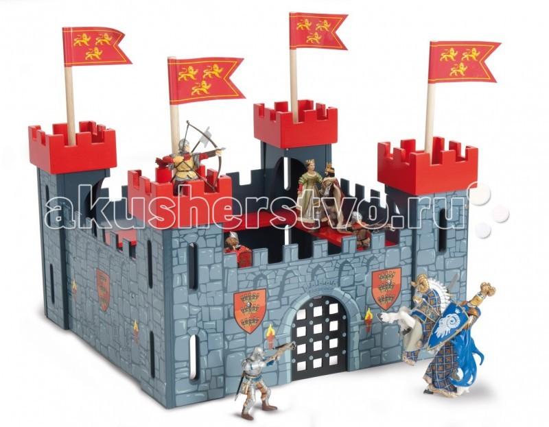 http://www.akusherstvo.ru/images/magaz/im53260.jpg