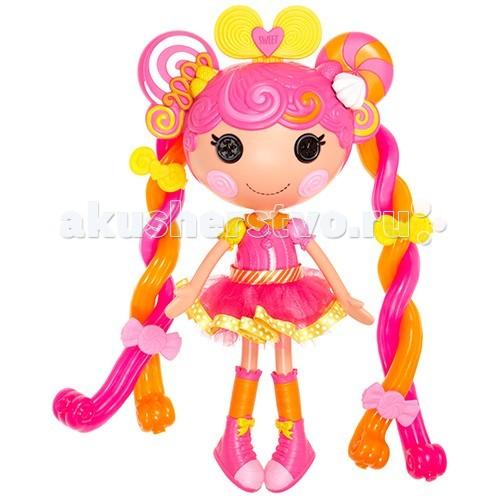 Lalaloopsy Кукла Сластена 533726