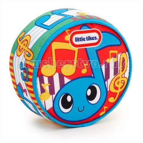 Музыкальные игрушки Little Tikes