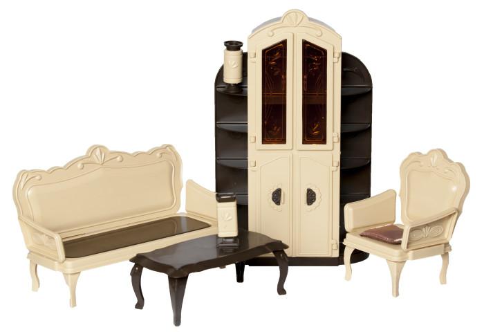 Огонек Набор мебели для гостиной Коллекция