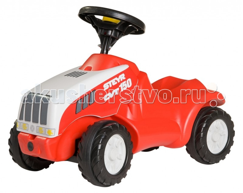 ������� Rolly Toys Minitrac Steyr CVT-150