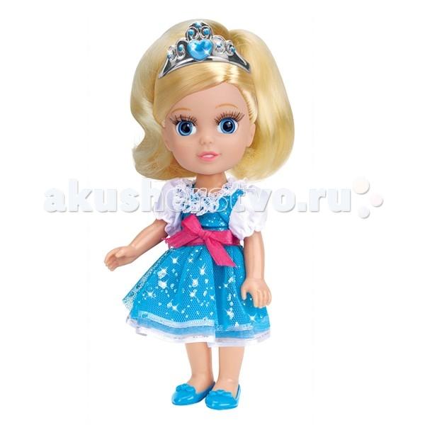 ������� Disney Princess ������� 15 ��