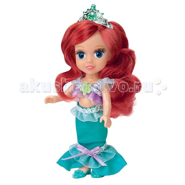 ������� Disney Princess ������ 15 ��