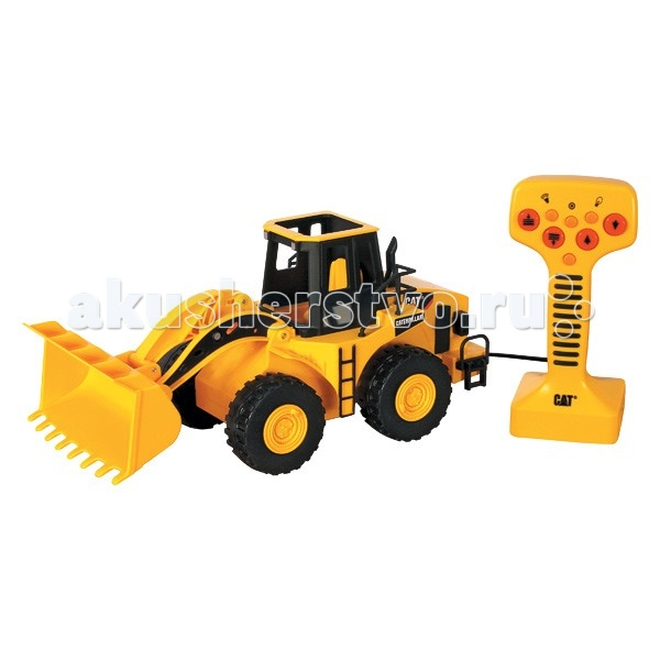 Toystate �������� ��������� 36653TS-R