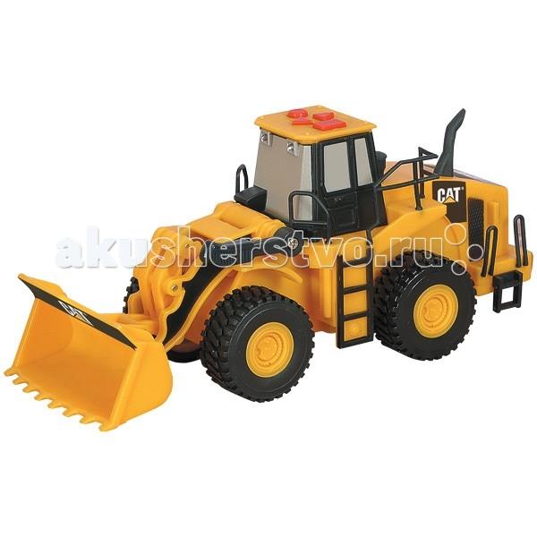 Toystate �������� ��������� 34623TS-R