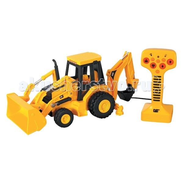 Toystate ���������� - ��������� 36655TS-R