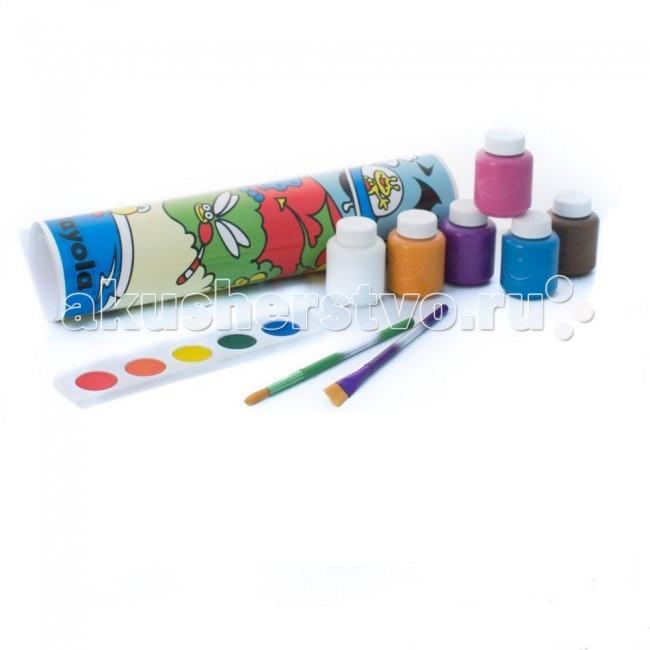 Crayola �������� � ����� � ����������