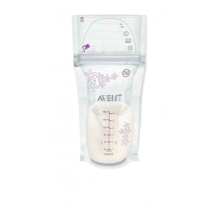 Philips-Avent Пакеты для хранения молока 180 мл 25 штПакеты для хранения молока 180 мл 25 штПакеты Philips Avent — это надежное решение для хранения грудного молока. Используйте стерильные пакеты непосредственно после сцеживания или храните их в холодильнике или морозильной камере.  Характеристики: не содержит бисфенол-А надежная герметичная двойная застежка-молния. Надежная герметичная двойная застежка-молния для безопасного хранения грудного молока стерильный пакет с защитой от вскрытия. Гарантийная пломба свидетельствует о стерильности пакета перед первым использованием и обеспечивает абсолютную гигиеничность благодаря усиленным швам и двухслойному материалу пакет можно хранить в морозильной камере. Усиленные боковые швы и двухслойный материал обеспечивают дополнительную надежность хранения ценного грудного молока в морозильной камере или холодильнике широкое отверстие для удобного наполнения и выливания. Надежное широкое отверстие пакета обеспечивает удобное наполнение и выливание грудного молока устойчивая конструкция пакета предотвращает опрокидывание, а широкое отверстие пакета обеспечивает удобное наполнение и переливание грудного молока можно сложить для удобства хранения в холодильнике или морозильной камере<br>