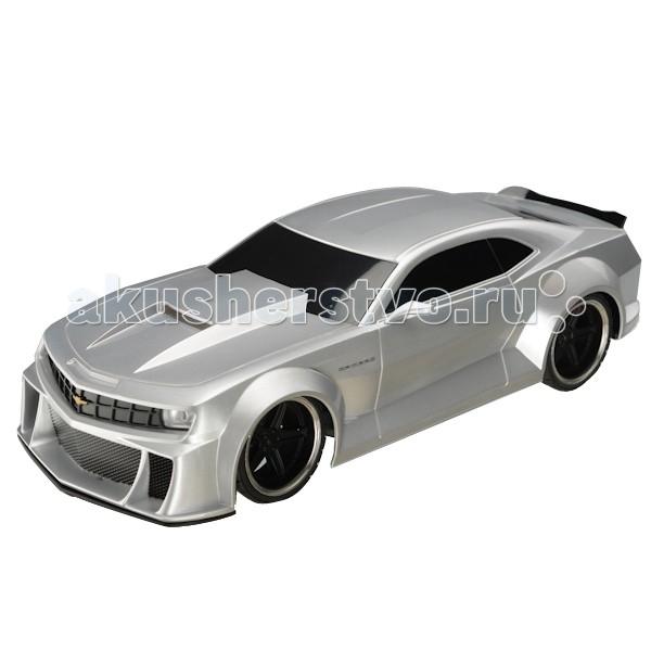 XQ Машина Chevy Camaro SS AA 1:18